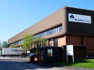 staplehurst_warehouse